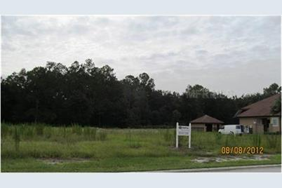 Tbd Cypress Trce Boulevard #LOT 28 - Photo 1