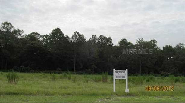 Tbd  Cypress Trce Blvd # Lot 30 - Photo 1