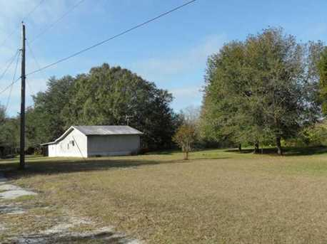 1104 Old Polk City Road - Photo 5