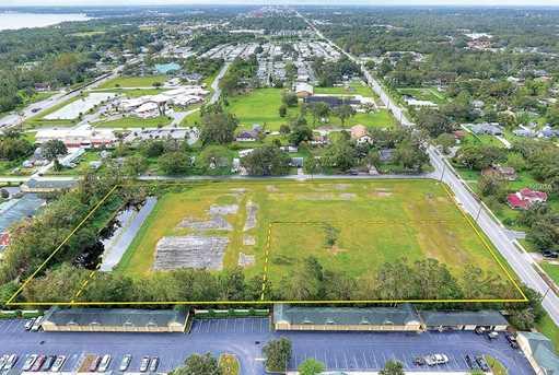 3601 N Florida Ave - Photo 11