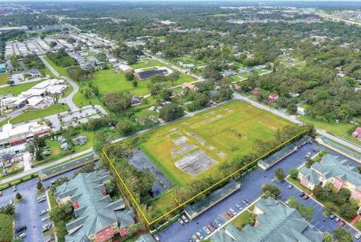 3601 N Florida Ave - Photo 9