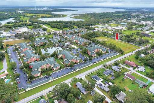 3601 N Florida Ave - Photo 13