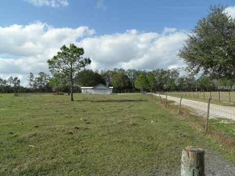 Wee Farms Ln - Photo 1