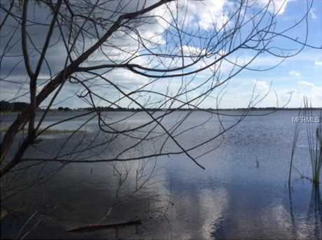 Eagle Lake Loop Rd - Photo 1