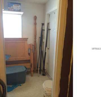 144 Lowell Rd - Photo 15