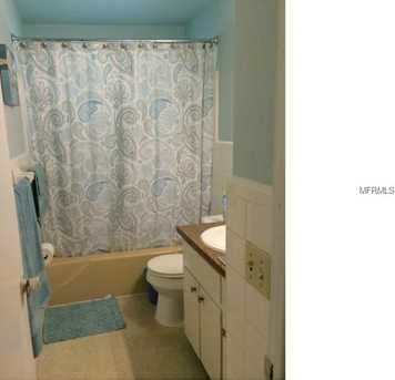 144 Lowell Rd - Photo 9