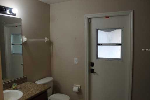 827 Coventry Rd - Photo 9