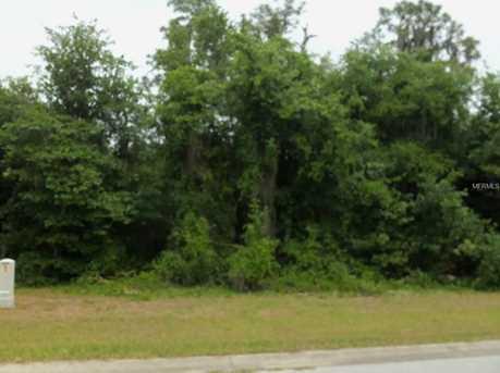 Emerald Woods Ln # Lot 6 - Photo 1