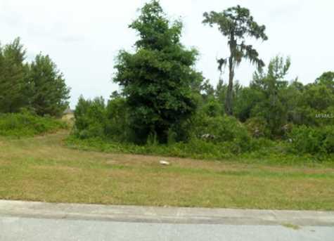 Emerald Woods Ln # Lot 7 - Photo 1