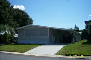 802 Forest Lake Dr - Photo 1