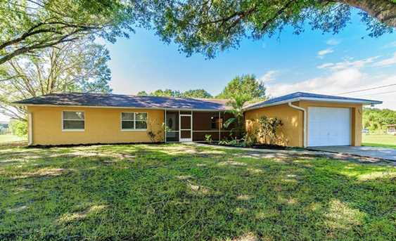 New Construction Homes In Bartow Fl