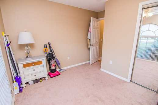 7604 Clouser Ct - Photo 21