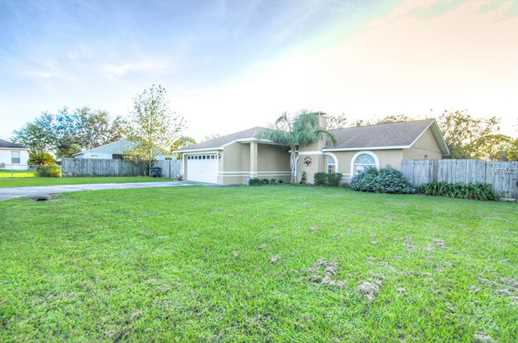 7604 Clouser Ct - Photo 3