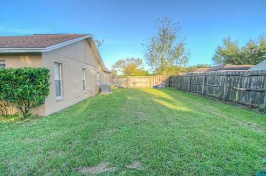 7604 Clouser Ct - Photo 25