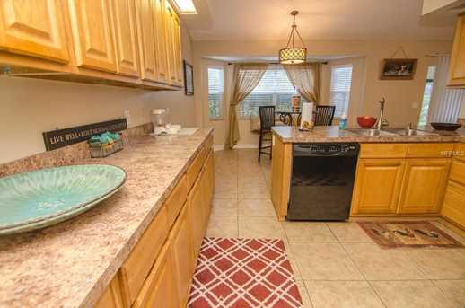 7604 Clouser Ct - Photo 9