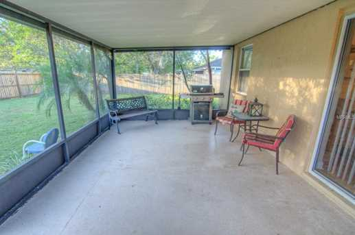 7604 Clouser Ct - Photo 23
