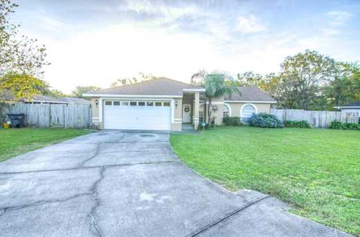 7604 Clouser Ct - Photo 1