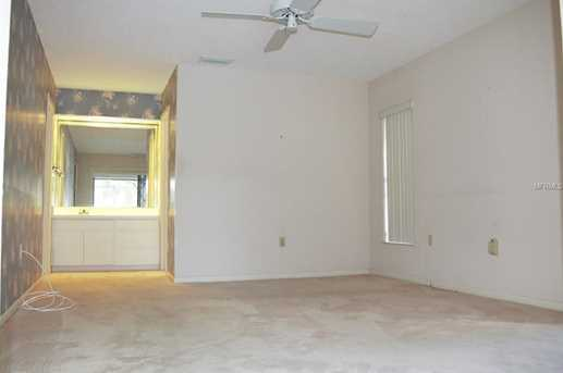 630 Howard Avenue - Photo 13