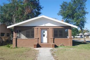 503 Pinewood Ave - Photo 1