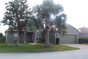 5301 Nicklaus Dr - Photo 1