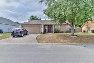 5617 Moon Valley Dr - Photo 1
