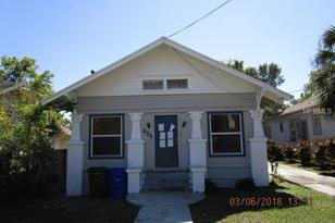825 E Orange St - Photo 1