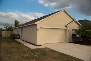 2693 Whispering Trails Dr - Photo 1
