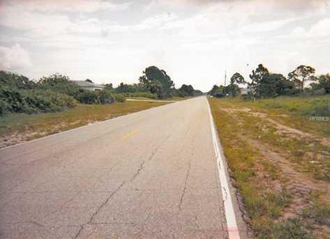13025 Foresman Boulevard - Photo 5