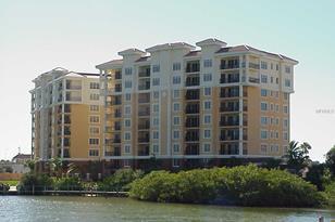 147 Tampa Ave E, Unit #902 - Photo 1