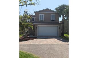 1841 Settlers Dr - Photo 1
