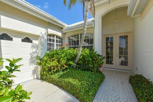 511 Cheval Dr - Photo 1