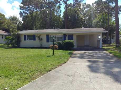 560 Bradenton Rd - Photo 1
