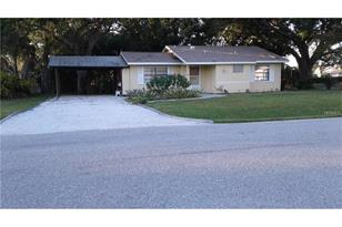 140 Maness Rd - Photo 1
