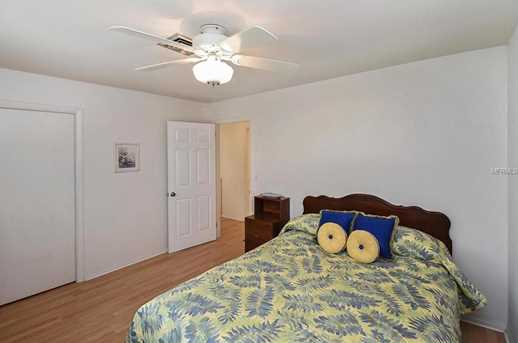139 Field Ave E #139 - Photo 17