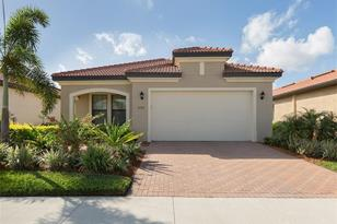 10389 Crooked Creek Dr - Photo 1