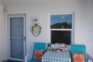 729 Capri Isles Blvd, Unit #216 - Photo 1