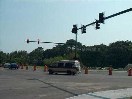 Airport Blvd. Extension - Photo 3