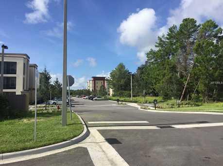 12621 Narcoossee Road - Photo 7