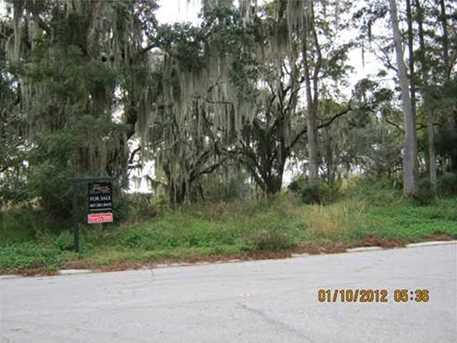 1620  Canopy Oaks Ct - Photo 3