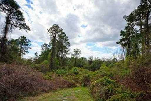 1835  Brackenhurst Pl - Photo 2