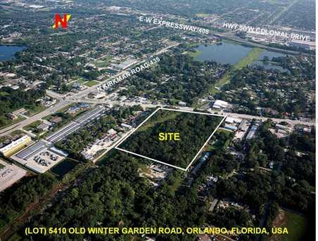 5410 Old Winter Garden Road - Photo 3