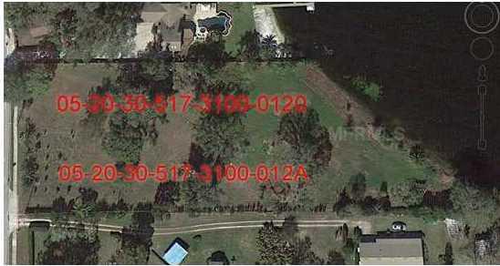 91 Seminola Boulevard - Photo 1