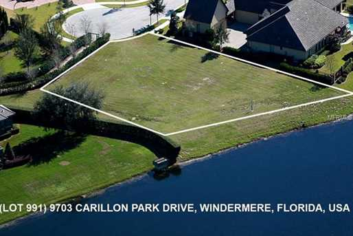 9703  Carillon Park Dr - Photo 1