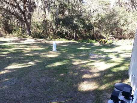 7291A Dove Meadow Trail - Photo 1