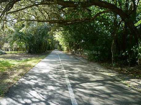6156 Gilliam Road - Photo 3