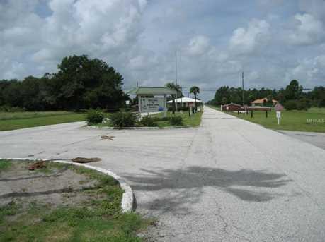 6 Azalea Drive - Photo 11