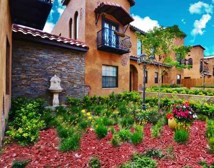 500 Palermo Vista Court - Photo 3