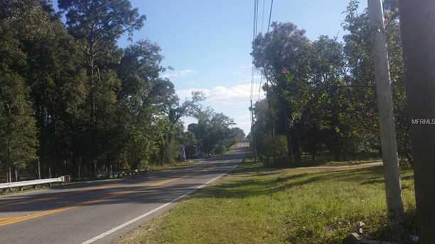 4680 Plymouth Sorrento Road - Photo 5