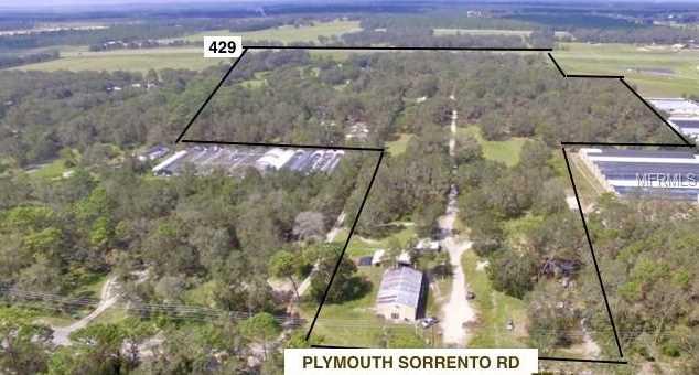 4680 Plymouth Sorrento Road - Photo 1