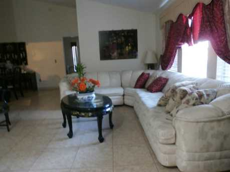 14912 Day Lily Court - Photo 3